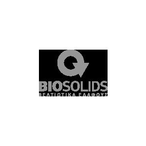 Biosolids Logo
