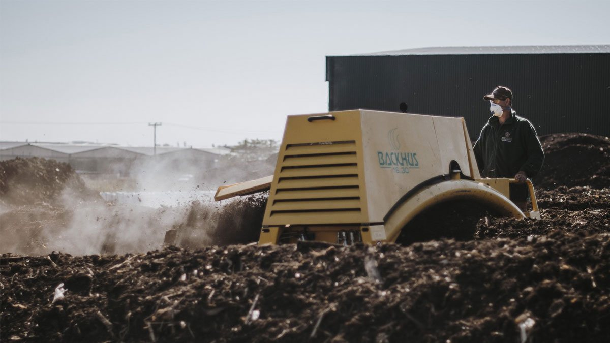 Biosolids S.A. new video coming soon!
