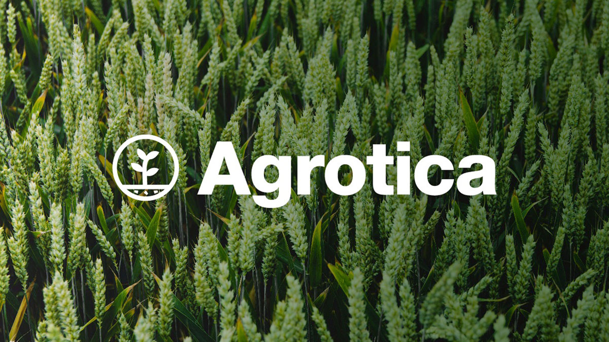 Cleancut goes to the 27th Agrotica!