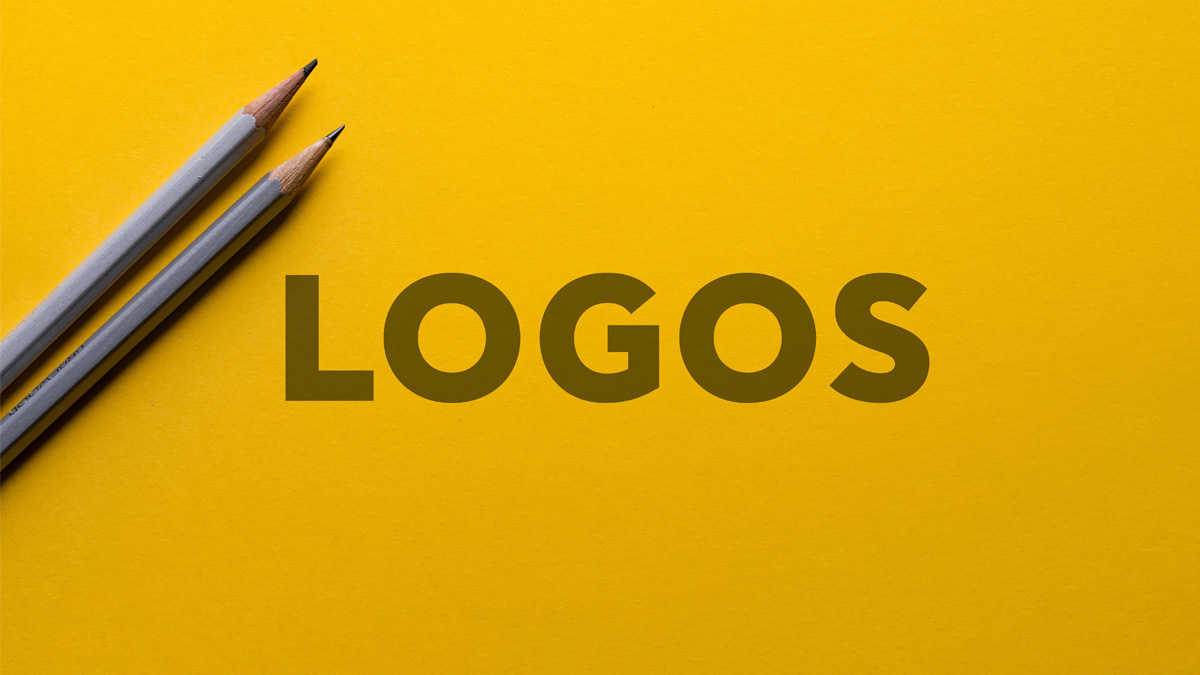 "How to spot a ""cheap"" logo!"