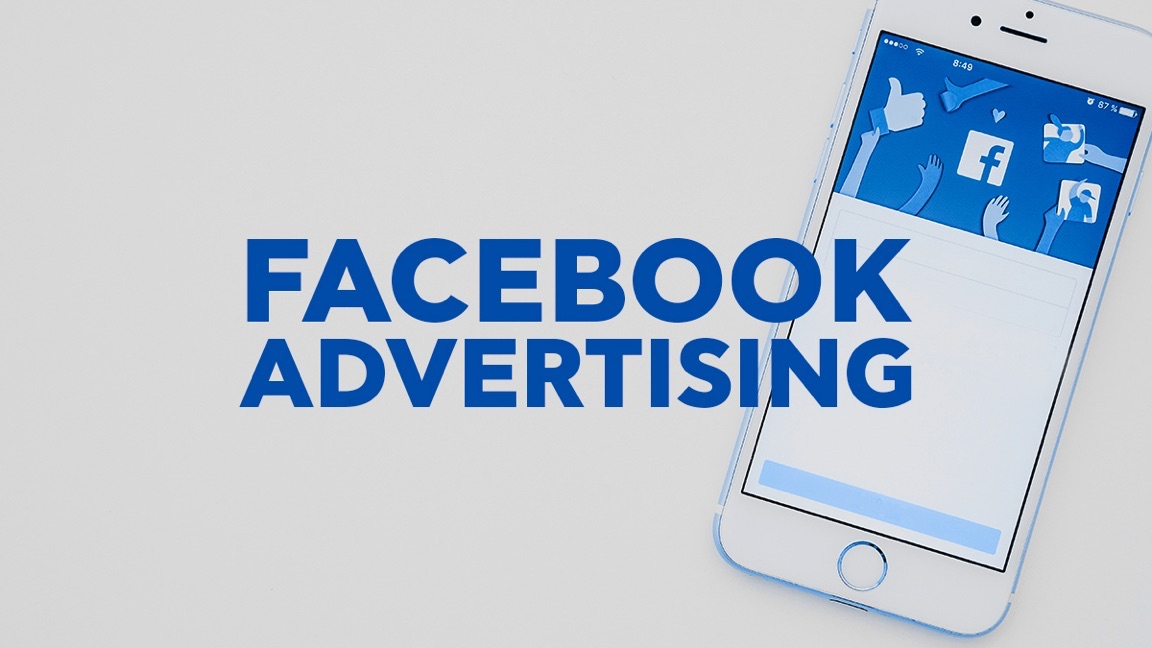 Why Facebook advertising is a good idea for your business