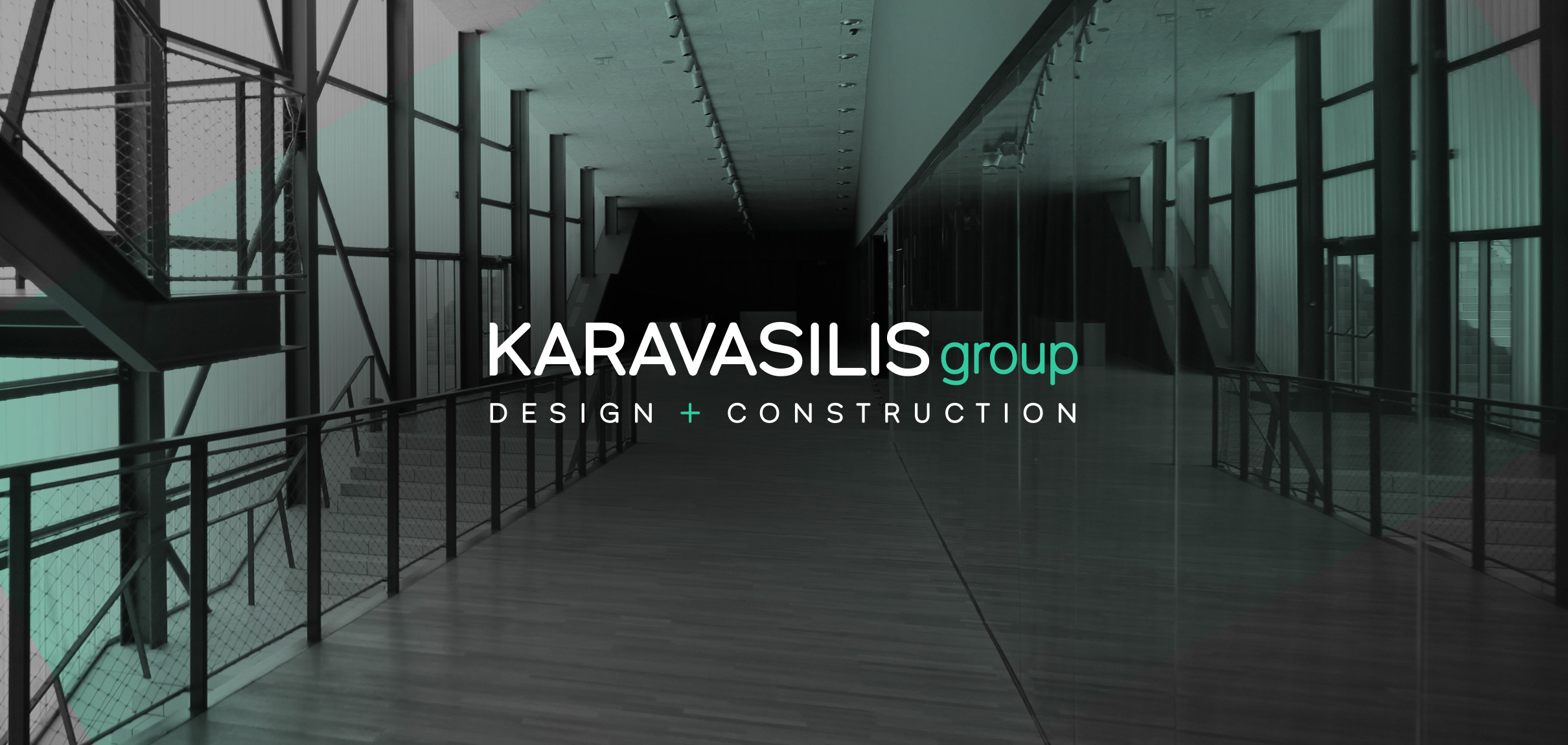 Karavasilis Group Outter Image