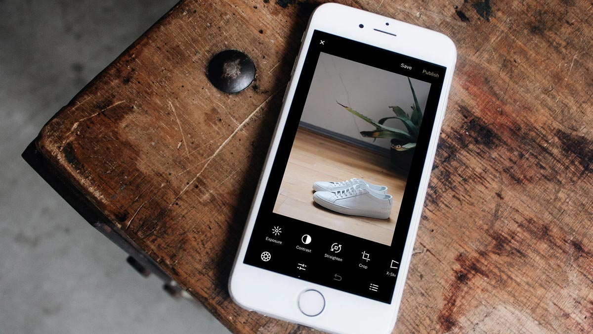 Αναζήτηση προϊόντων μέσω εικόνων: μία από τις μεγαλύτερες τάσεις digital marketing το 2019